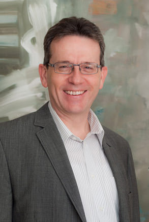 Bernd <b>Michael Hauer</b> - dr-med-bernd-michael-hauer